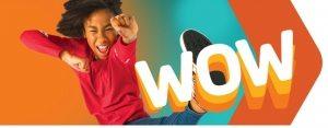 Healthy Kids Day @ Camp Topanemus   Millstone   New Jersey   United States