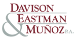 Davison, Eastman & Munoz