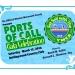 Ports of Call Annual Gala Celebration