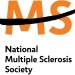 MS One Step Program