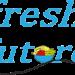 Fresh Future Weight Management Program