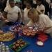 Olympics Day at Freehold Boro YMCA