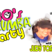 80's Zumba Party with Judy Torres