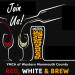 Wine & Beer Tasting