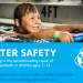 In The News:  6 Water Safety Tips from the Experts, Asbury Park Press
