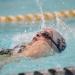 FOBY Swim Team 2016-2017 Winter Tryouts