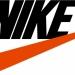 Y Night at Nike
