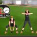 Fitness Clinics @ CK's Training