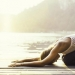 Outdoor Yoga & Mindfulness Day Retreat