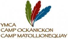 ockanickon