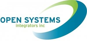 Open Systems Integrators, Inc.