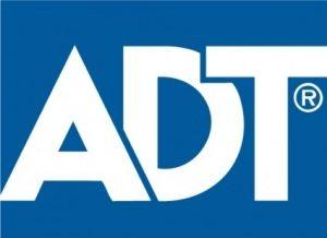 adt_logo_27615