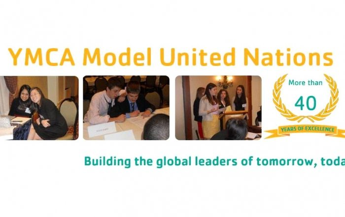 model un essay Members receive access to a range of exclusive benefits such as events at the un and across the united states, as well as opportunities to advocate, host model un conferences, and connect young professionals to un experts.