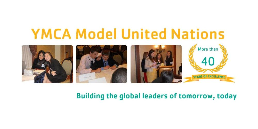global leaders of tomorrow essay contest
