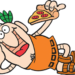 Little Caesar's Pizza Kit Fundraiser