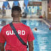 American Red Cross Lifeguard Certification Classes