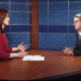 CEO Laurie Goganzer on Comcast Newsmakers