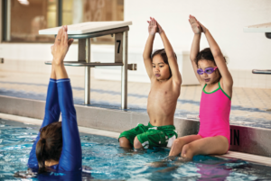 Red Bank Family YMCA - YMCA of Greater Monmouth County