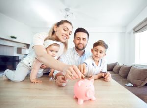 Learn to Be Debt-Free with Financial Peace University @ Bayshore Family Success Family | Middletown | New Jersey | United States