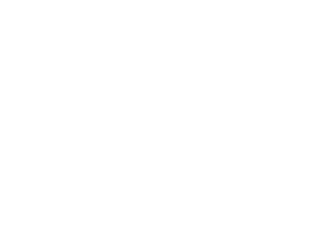Home - YMCA of Greater Monmouth County