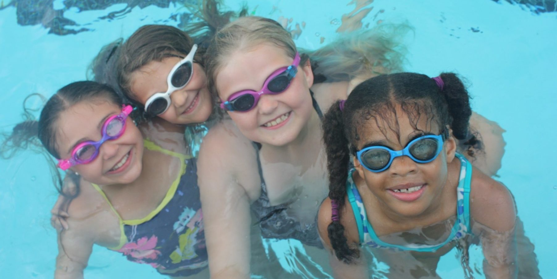 ymca of greater monmouth county camps