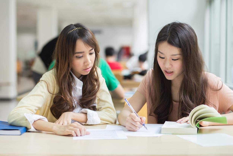 Free tutoring grades K-8