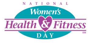 18th Annual National Women's Health & Fitness Day