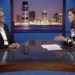 CEO Laurie Goganzer Discusses Expanding Mental Health Services on Comcast Newsmakers