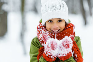 Winter Break Camp @ Freehold Family YMCA Children's Enrichment Center | Freehold | New Jersey | United States