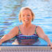 Outdoor Swimming Now Open