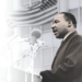 32nd Annual Dr. King Celebration Marches On