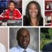 YMCA Welcomes New Board Members