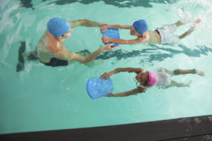 Safety Around Water Week @ Red Bank Family YMCA | Red Bank | New Jersey | United States