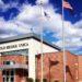 YMCA Establishes Advisory Council at Old Bridge Facility