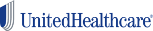 United Healthcare Information Session